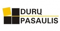 http://www.durupasaulis.com