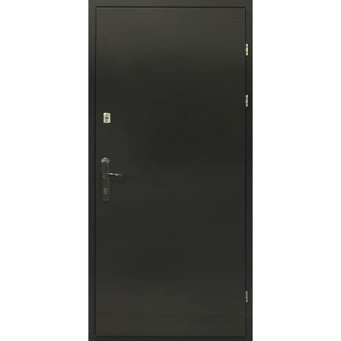 CAM 147-2
