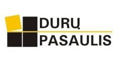 duru pasaulis logo-1-1