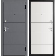 LUX M442/4 E1